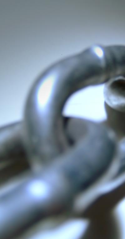 Veiligheid boven alles! iedereen een SSL certificaat