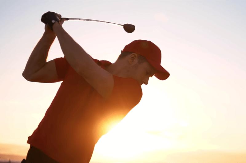 Golfclub 't Zelle